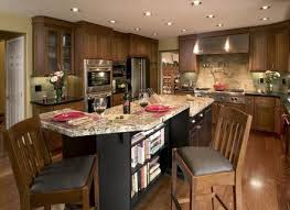 kitchen islands with seating for sale kitchen mobile kitchen island with seating big kitchen islands for