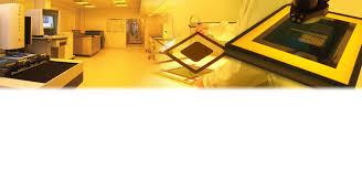 ck clean room m teck stencils christian koenen gmbh iso 14644 1