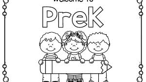 coloring pages pre k pre k coloring pages magnificent preschool color ribsvigyapan com