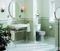 funky bathroom wallpaper ideas funky bathroom wallpaper ideas bathroom modernallpaper uk ideas