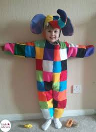 best 25 world book day costumes ideas on pinterest world book