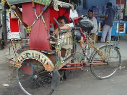 philippine motorcycle taxi cycle rickshaw wikipedia