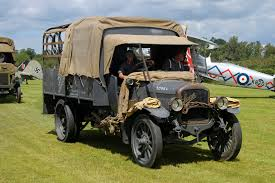 jeep buggy for sale 1917 saurer truck by daniel wales images on deviantart