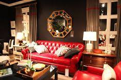 red leather sofa living room ideas red leather sofa living room ideas google search joel s apt