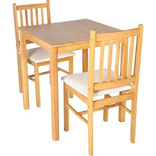 Picturesque Argos Kitchen Table And Chairs Set Fresh Buy Olney - Argos kitchen tables