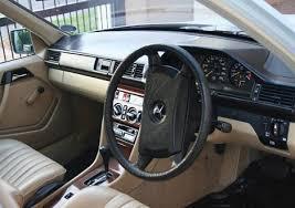 mercedes 230e reader test mercedes 230e wheels24