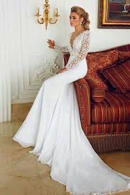 beautiful wedding gowns simple wedding dresses simple 2014 wedding dresses pop miss
