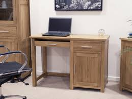 Small Desk Top by Browns Furniture Congleton Home Office