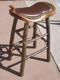 furniture ikea saddle stool saddle stools wooden saddle seat