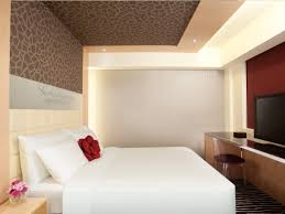 butterfly hotels hong kong official website 6 distinctively