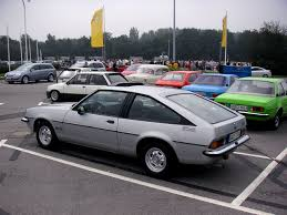 1972 opel manta tetanic lovers you are viewing the cars wallpaper named opel
