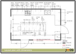 standard kitchen island size standard kitchen island dimensions ellajanegoeppinger com