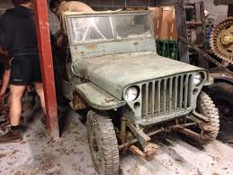 ford gpw ford gpw jeep
