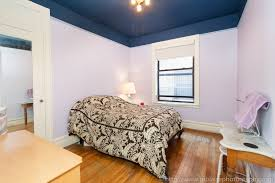 Manhattan Bedroom Furniture by Recent Apartment Photographer New York City Session One Bedroom