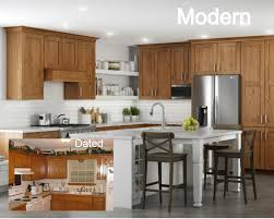 are wood kitchen cabinets outdated wood kitchen cabinets cabinets of the desert