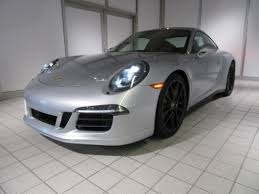porsche 911 4 door porsche 911 in delaware for sale used cars on buysellsearch