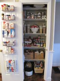 Kitchen Closet Pantry Ideas 82 Best Pantry Redo Ideas Images On Pinterest Home Kitchen And