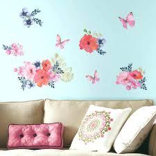 Nursery Sayings Wall Decals Nursery Sayings Wall Decals Wall Decals Wall Stickers Roommates