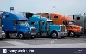 largest kenworth truck american truck stop stock photos u0026 american truck stop stock