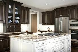 used kitchen cabinets kansas city great used kitchen cabinets kansas city after island design