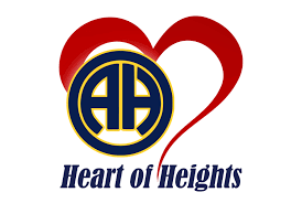 home alamo heights high