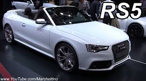 audi rs 5 for sale audi s5 convertible 2017 s5 audi 2017 price audi rs5 wagon 2001
