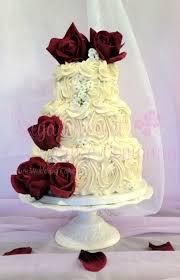 cheap wedding cakes cheap wedding cakes hudderfield sugar velvet cake company