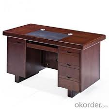 Commercial Desk Commercial Office Furniture For Your Business Units My Office