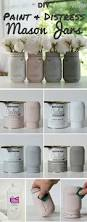 How To Make Home Decor Best 20 Diy Home Decor Ideas On Pinterest Diy House Decor Diy