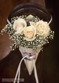 Wedding Consultants Best 25 Wedding Consultant Ideas On Pinterest Wedding Planner