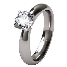 titanium engagement rings engagement rings titanium stunning titanium engagement rings best