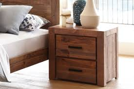bedside table yes bedside tables are absolutely necessary besides table