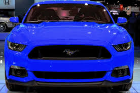 candy paint colors for cars 3000 eye candy