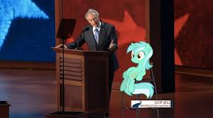 Clint Eastwood Chair Meme - image 388158 clint eastwood s empty chair speech