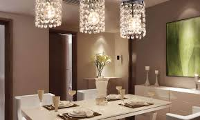 Luxury Dining - chandelier awesome luxury crystal chandelier for deluxe dining