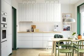 is an ikea kitchen cheaper ikea kitchen inspiration for every style and budget