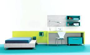 kids modern bedroom furniture modern kids bed enchanting kids bedroom furniture bedroom the kids