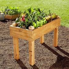 raised garden beds for sale raised garden boxes for sale nightcore club