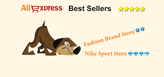 am best key rating guide best aliexpress sellers guide 2017