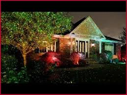 motion laser christmas lights christmas outdoor motion and light projector searching for review