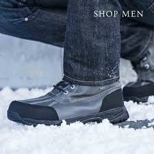 ugg boots australia mens butte for cold weather boots at uggaustralia com