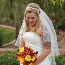 makeup and hair las vegas bridal express hair and makeup las vegas mobile makeup artist