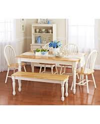 Better Homes And Gardens Dining Room Furniture Slash Prices On Better Homes And Gardens Autumn Lane 6 Piece