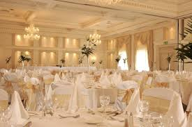 weddings venues newgrange hotel is a wedding venue in navan meath