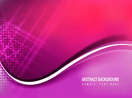 Pink Colour by Free Vector Pink Color Abstract Background Vector Art U0026 Graphics
