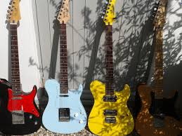 yamaha pacifica guitars the fan site for all things yamaha pacifica