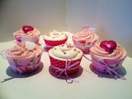 baby shower cakes brisbane gallery baby shower ideas