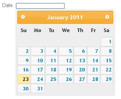 example widgets u2014 django floppyforms dev documentation