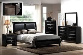 Modern Black Bedroom Furniture Bedroom Awesome Black Bedroom Furniture Ideas Black Bedroom