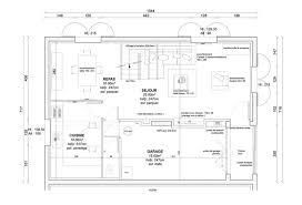 salon cuisine 30m2 amenagement salon cuisine 30m2 6 fc design fabrice casale
